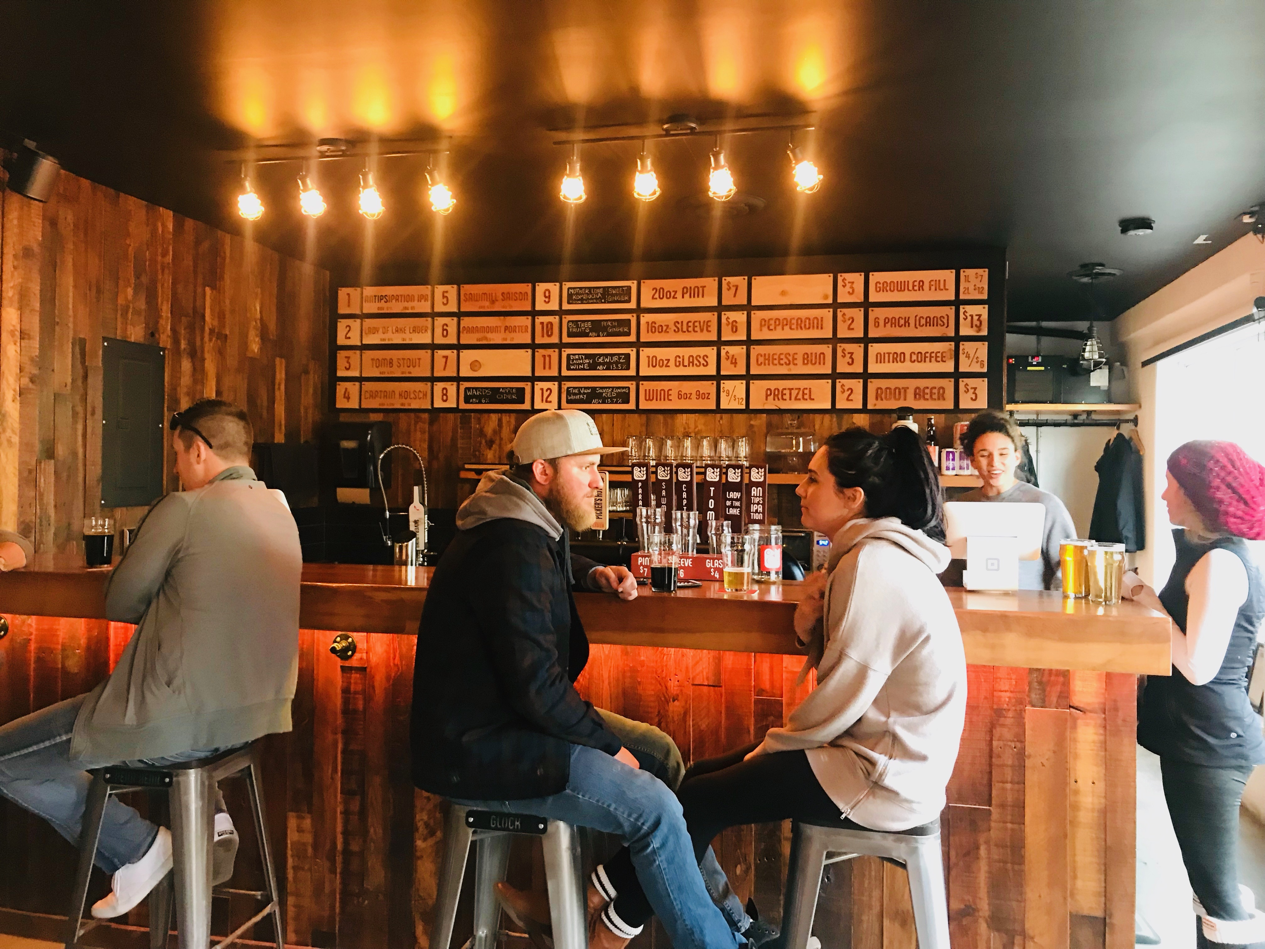 redbird-brewing-kelowna-The-Lifestyle-of-Us - 1 (1)