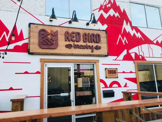 redbird-brewing-kelowna-The-Lifestyle-of-Us - 1