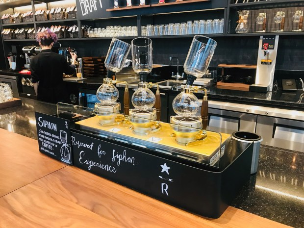 starbucks-reserve-bar-vancouver-The-Lifestyle-of-Us - 7