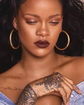 fenty-beauty-mattemoiselle-newest-lipstick-shades-1