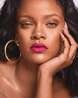 fenty-beauty-mattemoiselle-newest-lipstick-shades-4