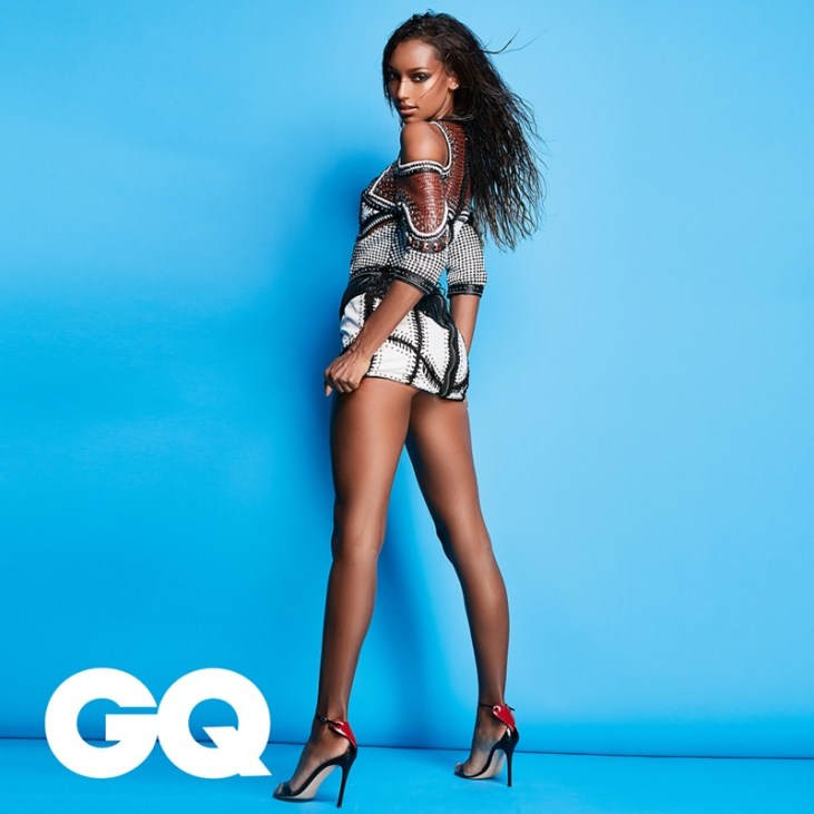 jasmine-tookes-sexy-gq-south-africa2