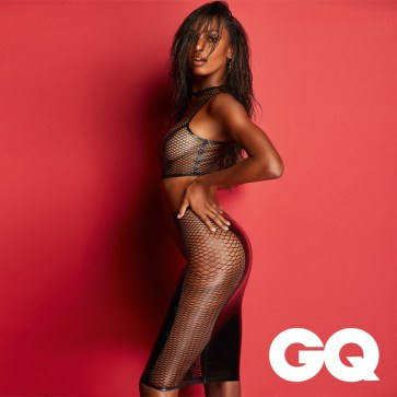 jasmine-tookes-sexy-gq-south-africa3