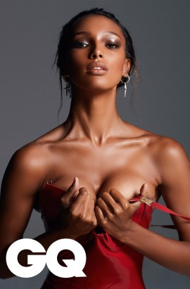 jasmine-tookes-sexy-gq-south-africa6