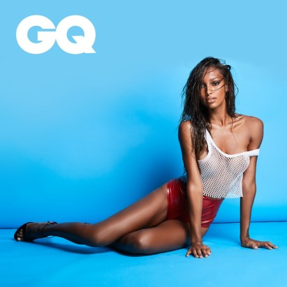 jasmine-tookes-sexy-gq-south-africa7
