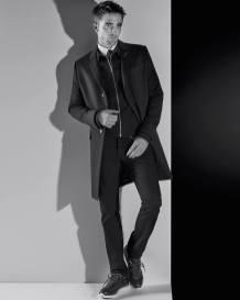 Robert-Pattinson-dior-03