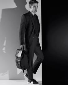 Robert-Pattinson-dior-04