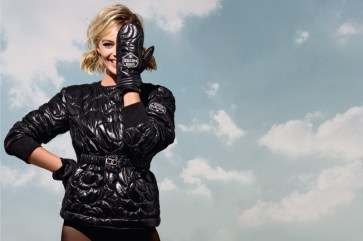 margot-robbie-chanel-coco-neige-campaign-4