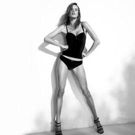 alessandra-ambrosio-lascana-lingerie-campaign1