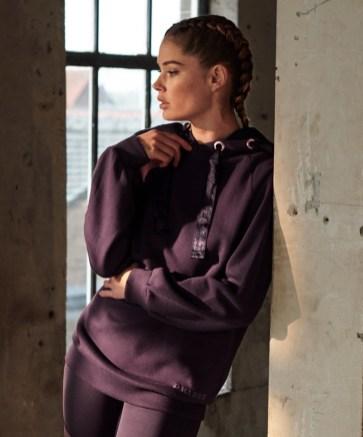 Doutzen-Kroes-DK1985-Activewear-Campaign-14