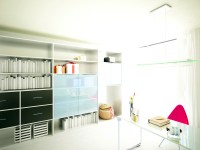 14 Tips to Organise Your Office and Get More Done - The ...