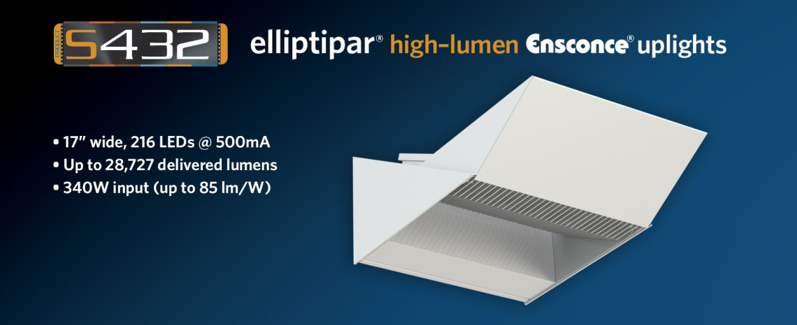 Image Result For Elliptipar Lighting Rep
