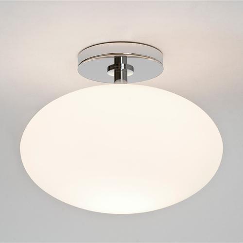 Zeppo Bathroom Ceiling Light 0830  The Lighting Superstore