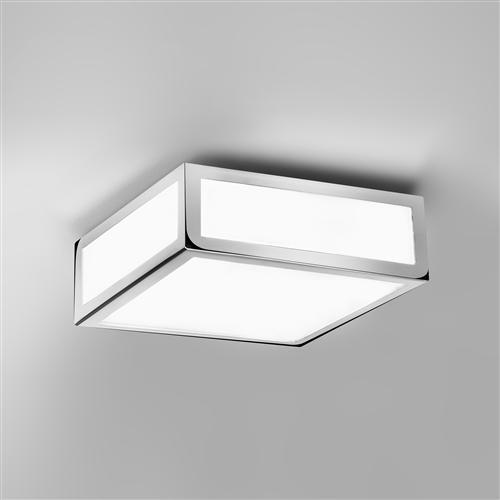 Remote Light Fixture Kitchen