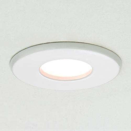 Reflector Bulbs Recessed Lights