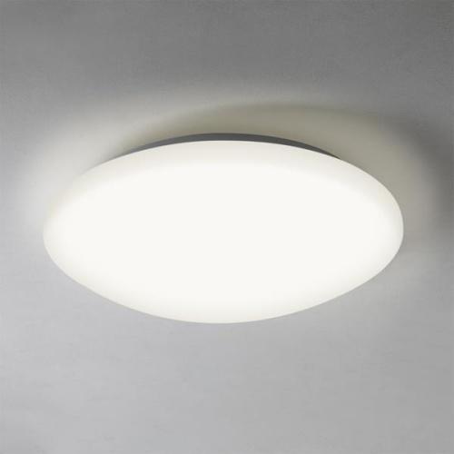 Led Bathroom Ceiling Light Massa 350  The Lighting Superstore