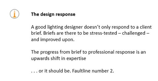 Step-2-Design