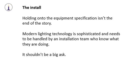 Step-6-Install