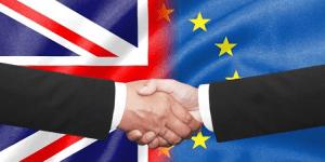 UK EU cooperation