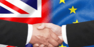 UK EU cooperation
