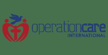 Operatio care international