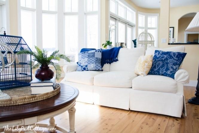 Pleasurable Tree House Decorations 17 Modern Clic Plain Bedroom Decor