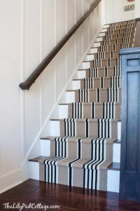 how to change carpeted stairs to hardwood - Home The Honoroak