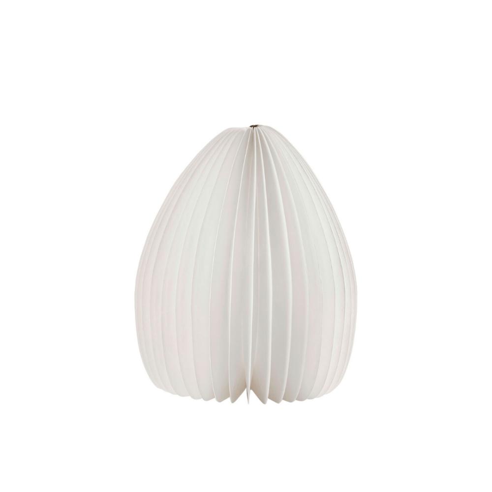 smart vase lamp