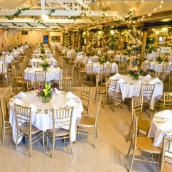 Chair Cover Hire Manchester Uk Coffee Table With Chairs Under Gallery The Linen For Nationwide