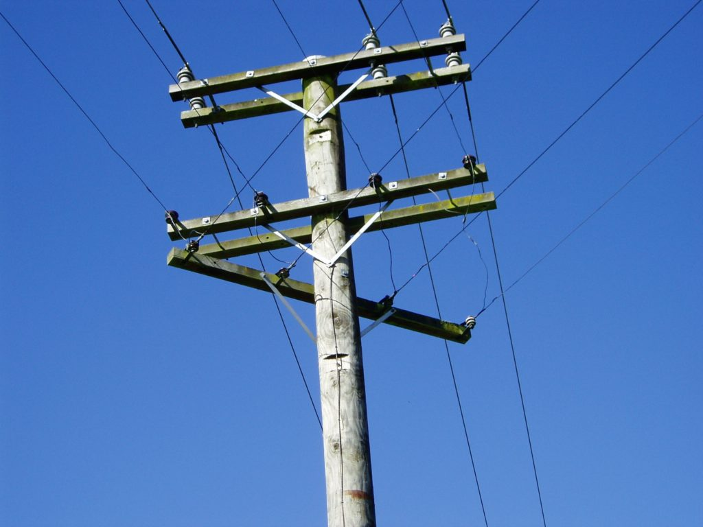 hight resolution of controlling load on tlc s network can keep overall costs to customers lower