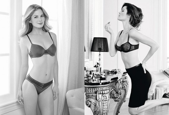 stay on trend 15 bras in this season s colors from vanity fair