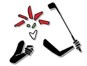 Junior Golf Programs Ireland Grove