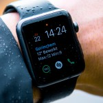 10 Best Smartwatches for Fitness