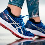 Best ASICS Running Shoes for Women – Review