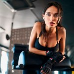 Lower Back Extension Exercise: Full Guide