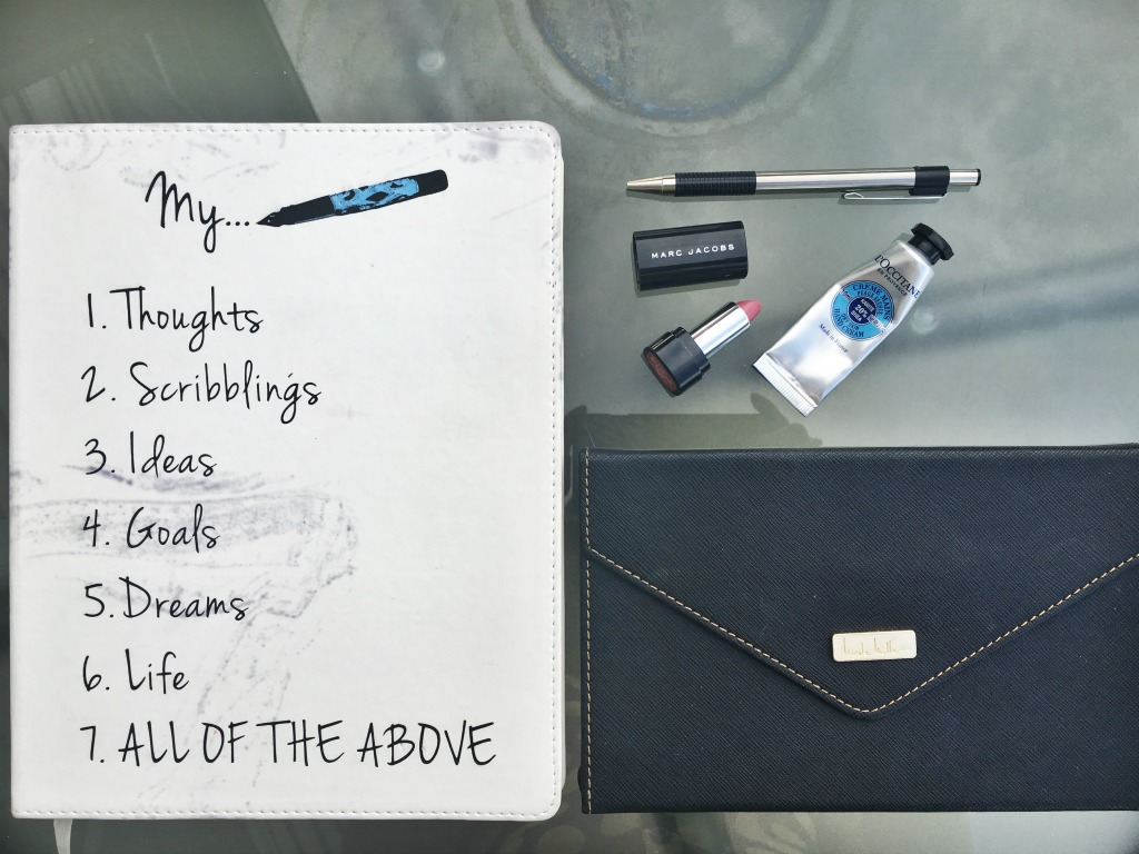 Essentials for Work from home days