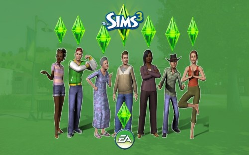 sims-character