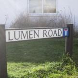 Lumen Road