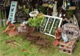 Market stall image [Picture Edwin Kilby]