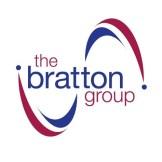 bratton group
