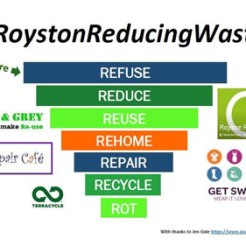 Royston-Reducing-Waste-post
