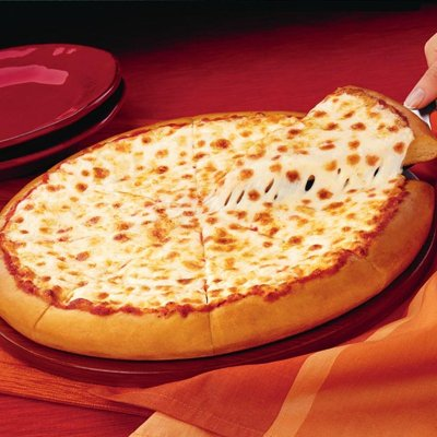 10 Fantastic Pizza Hut Facts You Will Love The List Love