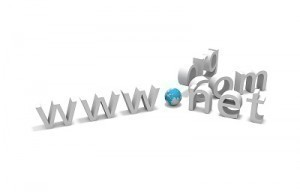 List of URL Extensions