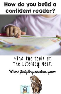 https://www.teacherspayteachers.com/Store/Emily-Gibbons-The-Literacy-Nest
