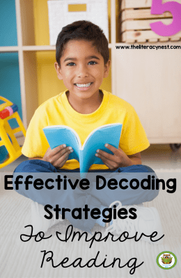 effective decoding strategies for decoding words orton-gillingham