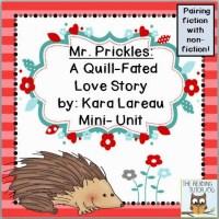 http://www.teacherspayteachers.com/Product/Valentines-Day-Mini-Unit-Pairing-Fiction-With-Non-Fiction-CCSS-Aligned-1047056