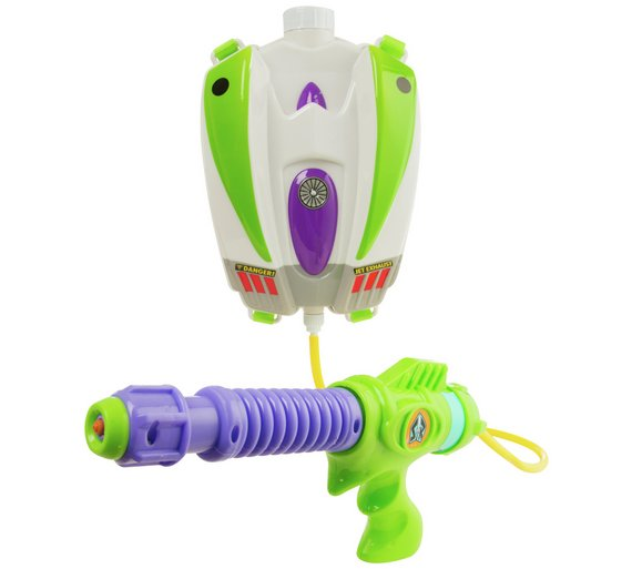 Best Toy Story Toys