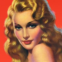 Christopher King - Artist Spotlight - Andrew Loomis