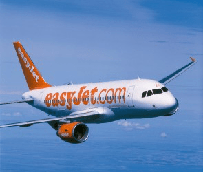 The Little Coffee Bag Co are 'Flying High' after agreeing contracts with GRO and EasyJet