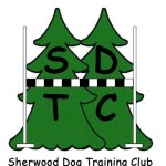 The Sherwood Dog Training Club